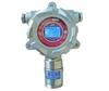 NK-500-CO2-IR二氧化碳检测仪-价格,报价
