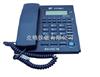 M355313防爆本安电话机(厂用)