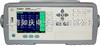 AT4516 多路温度测试仪多路温度测试仪