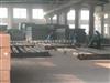 武汉 汽车衡加工厂