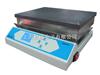 EH45C高温石墨电热板(一级代理)
