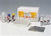 人性激素结合球蛋白(SHBG)