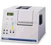 M15351油分分析仪