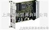 REXROTH模拟放大器,德国REXROTH模拟放大器