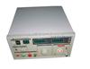 ZC7171AZC7171A通用耐压测试仪 10KV耐压仪