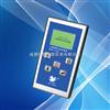 GDYQ-110SP大肠菌群测量仪