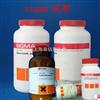 P8130多聚-L-赖氨酸3个分子量