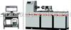 XJNZ微機控制彈簧扭轉試驗機
