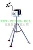 M314808便携式气象站