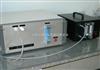 CPR-CY-G型臭氧标准发生装置(高浓度)