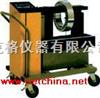 M159105全自动智能加热器 中国