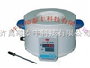 ZNHW型供应智能恒温电热套,巩义予华,电热套