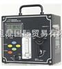 GPR-1200氧分仪