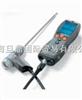 testo330-1烟气分析仪