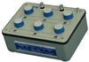 ZX77A直流电阻器,ZX77A直流电阻箱