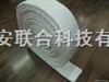多功能折叠式危害化学品吸收棉