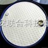 油桶盖专用吸液棉