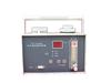 JWL-1A空气微生物采样器