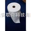 维修保养加强型吸油棉卷