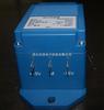 HN3000SP103000V电压传感器HN3000SP10