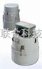 水质自动采样器 混采型水质采样器
