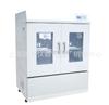 KL-2102柜式雙層恒溫培養振蕩器 四川 貴州 云南 西藏 重慶 西南地區直銷