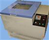 ZD-88全温气浴恒温振荡器厂家