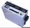 DP-P5L2C便携式微电脑粉尘仪/粉尘测定仪/粉尘检测仪/便携式粉尘仪