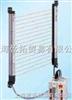 EM-080日本基恩士KEYENCE安全光栅产品介绍