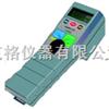 M387738低压兆欧表及等电位连接测试仪