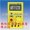 M329962数字绝缘电阻测试仪