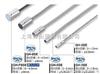 CX-411-J日本SUNX光电传感器产品精选