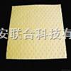 危害液体化学品吸收棉(片)