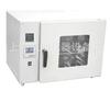 KL-GW80B高溫試驗箱