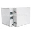 KL-GW100A高溫試驗箱