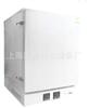 KL-CGW100B高温试验箱、KL-CGW100B