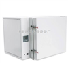 BPG-430A高温鼓风干燥箱BPG-430A