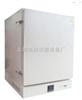 BPG-5200A高溫鼓風干燥箱  高溫烘箱 500℃