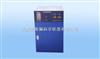 HH.CP-CRW二氧化碳培养箱