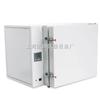 BPG-4200A400℃高溫幹燥箱 烘箱