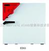 binder ED系列binder烘箱-自然对流箱ED系列