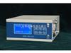 GXH-3011A1便携式红外线一氧化碳分析仪(LCD带电脑控制)