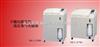 SANYO MLS-3780高压蒸汽灭菌器