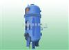 M387173压缩空气除油过滤器