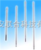 焦化产品试验用玻璃温度计