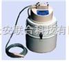 便携式分采水质采样器