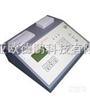 DP-TPY-6A土壤化肥速测仪/土壤肥力测试仪/土壤分析仪/土壤养份测试仪/土壤养份分析仪