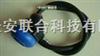 呼吸器供气阀