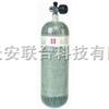 呼吸器气瓶及气瓶阀