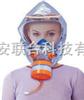 紧急逃生呼吸器